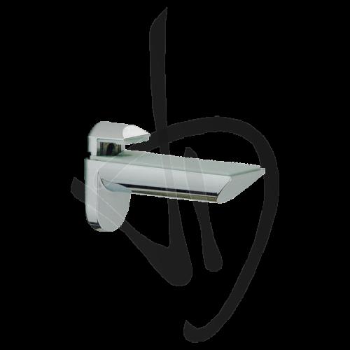 reggimensola-per-carichi-medi-misure-h570-82xl65xp120-mm-spessore-vetro-7-41-mm