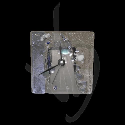 orologio-da-tavolo-in-vetro-di-murano-tonalita-viola-chiaro-realizzato-a-mano