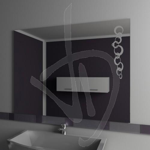 specchio-da-parete-con-decoro-a025