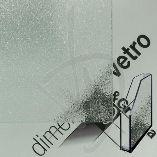 vetrocamera-stampato-c-certificazione-uni-en-1279