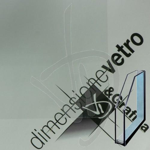 vetrocamera-trasparente-certificazione-uni-en-1279