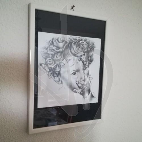vetro-per-quadri