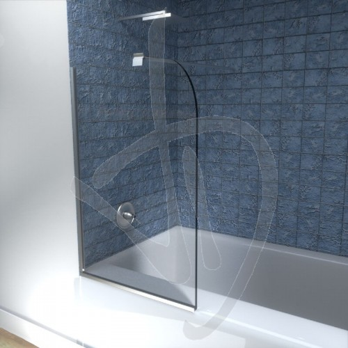 vetro-sopravasca-su-misura-in-vetro-trasparente