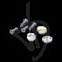 kit-4-borchie-o12-20-mm-sp-3-20-mm