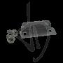 squadretta-fermavetro-zincata-9x13x35-sp-0-8
