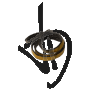 kit-guarnizione-piatta-adesiva-8x2mm-3-m