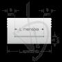 mensola-in-vetro-laccata-con-n-2-angoli-tondi