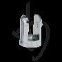 reggimensola-per-carichi-pesanti-h190xl24xp235-sp-4-14-mm