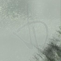 vetro-stratificato-stampato-cincilla