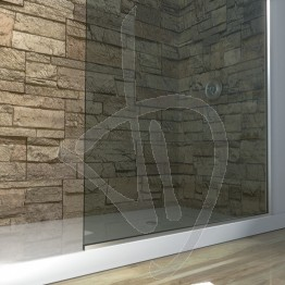 vetro-doccia-fisso-su-misura-in-vetro-grigio-europa