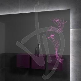 specchio-su-misura-con-decoro-a026-inciso-colorato-e-illuminato-e-retroilluminazione-a-led