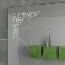 specchio-parete-con-decoro-a031