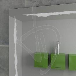specchio-bagno-con-decoro-a036