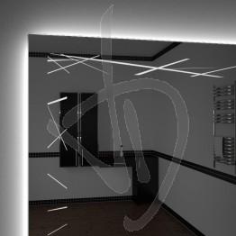 specchio-su-misura-con-decoro-a037-inciso-e-illuminato-e-retroilluminazione-a-led