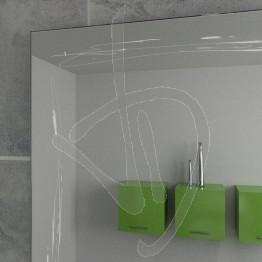 specchio-a-muro-con-decoro-a034