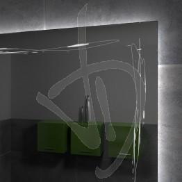 specchio-su-misura-con-decoro-a034-inciso-e-illuminato-e-retroilluminazione-a-led