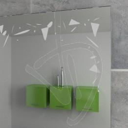 specchio-design-con-decoro-a027