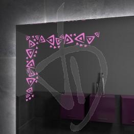 specchio-su-misura-con-decoro-a029-inciso-colorato-e-illuminato-e-retroilluminazione-a-led