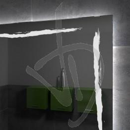 specchio-su-misura-con-decoro-a036-inciso-e-illuminato-e-retroilluminazione-a-led