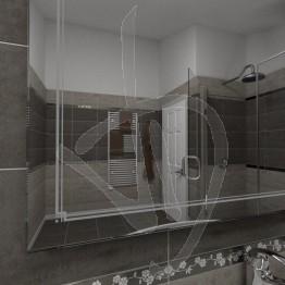 specchio-grande-con-decoro-b011