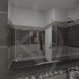 specchio-design-con-decoro-b006