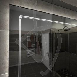 specchio-su-misura-con-decoro-b010-inciso-e-illuminato-e-retroilluminazione-a-led