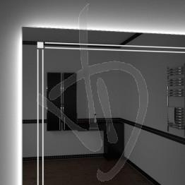 specchio-su-misura-con-decoro-b021-inciso-e-illuminato-e-retroilluminazione-a-led