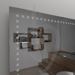 specchio-senza-cornice-con-decoro-b015