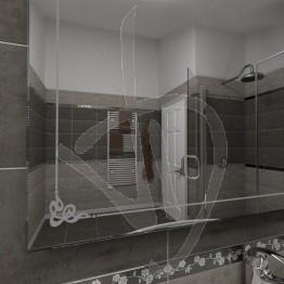 specchio-da-parete-con-decoro-b001