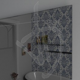 specchio-per-bagno-con-decoro-b025