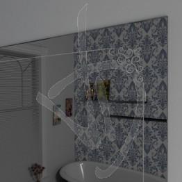 specchio-vintage-con-decoro-b025