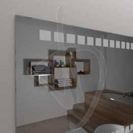 specchio-grande-da-parete-con-decoro-b017