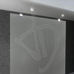 parete-doccia-fissa-su-misura-in-vetro-satinato