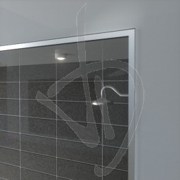 vetro-doccia-nicchia-su-misura-in-vetro-trasparente