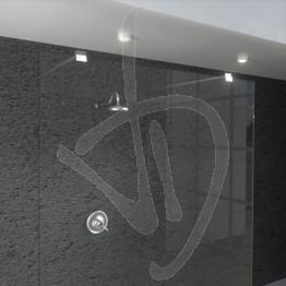 parete-doccia-fissa-su-misura-in-vetro-trasparente-extrachiaro