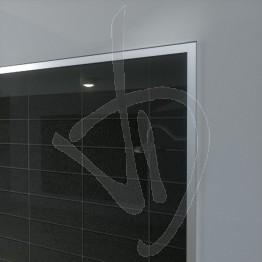 vetro-doccia-nicchia-su-misura-in-vetro-grigio-europa