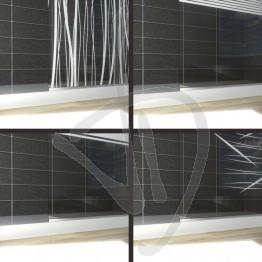 vetro-doccia-nicchia-su-misura-in-vetro-bronzato-decorato