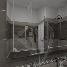 specchio-grande-da-parete-con-decoro-c016