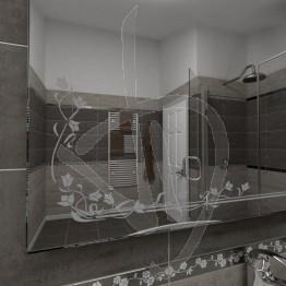 specchio-parete-con-decoro-c020
