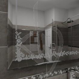 specchio-bagno-con-decoro-c005