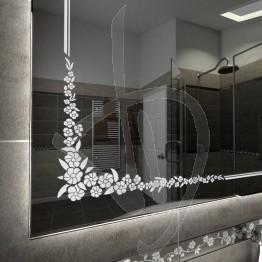 specchio-su-misura-con-decoro-c005-inciso-e-illuminato-e-retroilluminazione-a-led