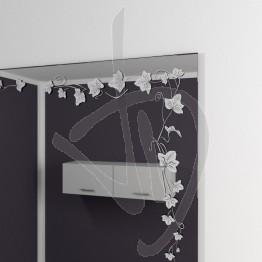 specchio-online-con-decoro-c021
