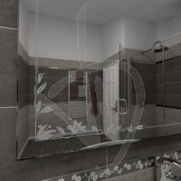 specchio-bagno-design-con-decoro-c015