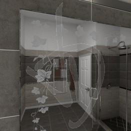 specchio-senza-cornice-con-decoro-c021