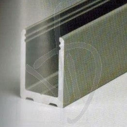 profil-aluminium-u