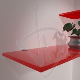 mensola-in-vetro-laccato-misure-standard