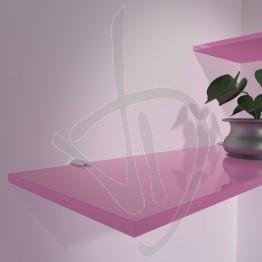 mensole-rosa-su-misura