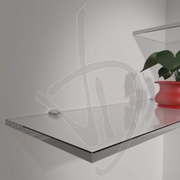 mensola-in-vetro-extrachiaro-su-misura