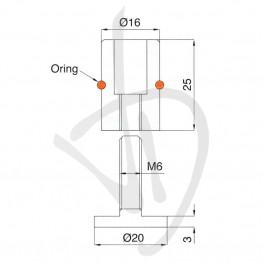 reggipiano-per-carichi-leggeri-misure-h25xo-16mm