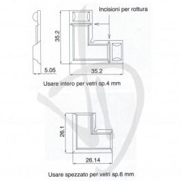accessorio-di-giunzione-a-90-misure-l35-2xh35-2xp5-05